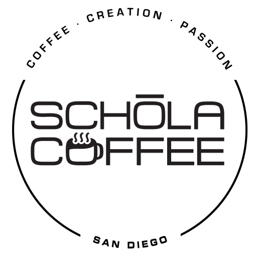 cropped-schola-coffee_v2-edit-e1538638285872-4.png