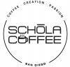 Schola Coffee